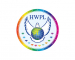 In supporting the efforts for peace and dialogue of the HWPL, the Budapest Centre shares below its statement on the situation in Myanmar